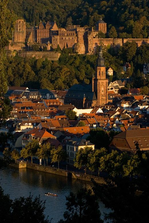 Beste Spielothek in Heidelberg finden